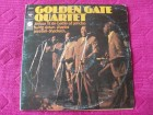 Golden Gate Quartet-Golden Gate Quartet (2LP)
