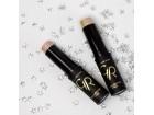 Golden Rose -HAJLAJTER -za konturisanje lica