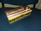 Golden filter 24mm box 200
