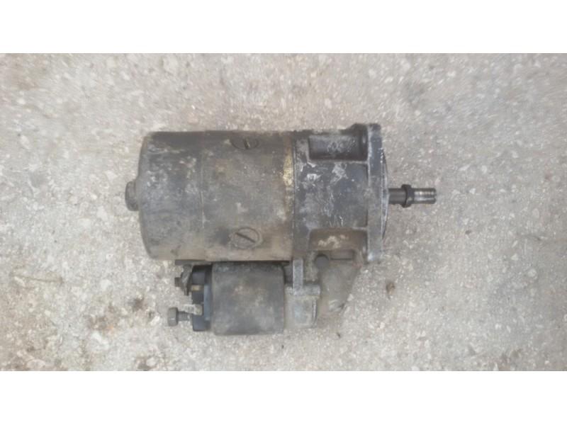 Golf 1 anlaser / starter motora za VW Golf 1 / alnser