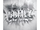 Gomez – Whatever`s On Your Mind NOVO