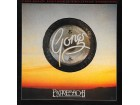 Gong – Expresso II