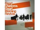 Good Charlotte - Good Morning Revival