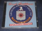 Good Riddance – Operation Phoenix
