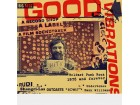 Good Vibrations: A Record Shop, A Label, A Film Soundtr