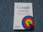 Google AdWords - Perry Marshall, Bryan Todd
