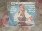 Gordana Stojicevic - Volim jednog, ljubim dva