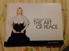 Gordana Tomic, The art of peace