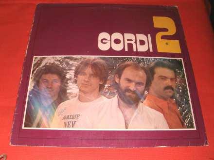 Gordi (3) - Gordi 2