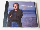 Gordon Lightfoot - Gord`s Gold, Volume II