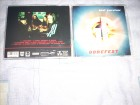 Gorefest ‎– Soul Survivor CD Nuclear Blast Germany 1996