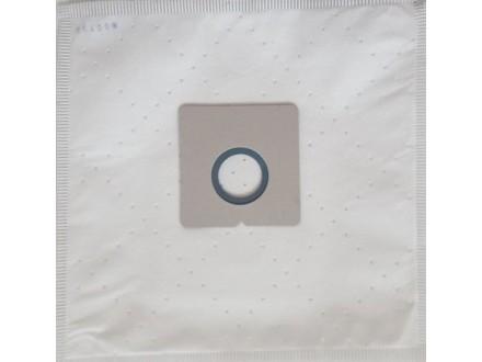 Gorenje - kese za usisivace, Šifra 150