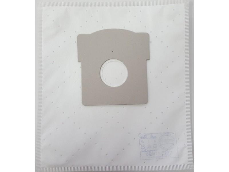 Gorenje - kese za usisivace, Šifra 153