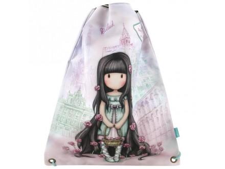 Gorjuss Rosebud torba za opremu 479gj10