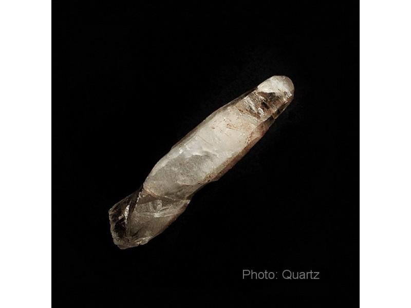 Gorski kristal (Quartz) 14,6 grama