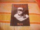 Gothic magazin no 24