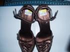 Graceland sandale nekoriscene