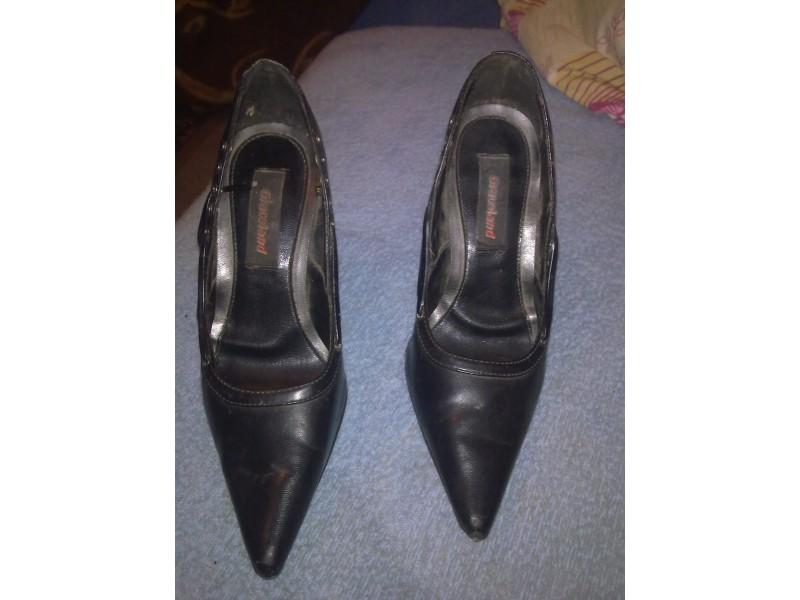 Graceland zenske cipele
