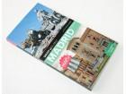 Grad na dlanu - Madrid, Grupa autora