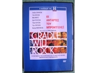 Gradle Will Rock