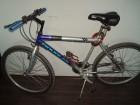 Gradski muški bicikl