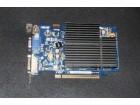 Graficka kartica (48) ASUS EN 8500/SILENT/512M/A