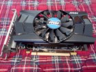 Graficka kartica AMD Radeon R7 200 2GB