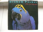 Graham Parker ` The Real
