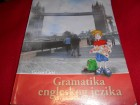Gramatika engleskog jezika,Goran Ćirić,teatar Za