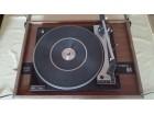 Gramofon tosca gm6600