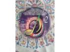 Grand Festival Axal 2008 CD 2
