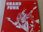 Grand Funk Railroad  ‎–  Grand Funk, mint