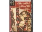 Grand Hotel . Greta Garbo, Joan Crawford (1932)