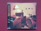 Grand Tone Music - GRAND TONE MUSIC   1997