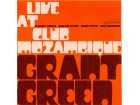 Grant Green - Live At Club Mozambique