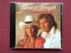 Grant & Forsyth - COUNTRY LOVE SONGS VOL.2