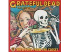 Grateful Dead ‎– The Best Of: Skeletons From The Close
