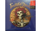 Grateful Dead ‎– The Best Of The Grateful Dead Volume 2