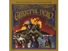 Grateful Dead – The Grateful Dead