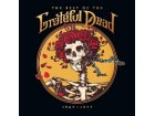 Grateful Dead, The ‎– The Best Of The Grateful Dead 196