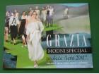 Grazia, modni specijal, proleće-leto 2007.