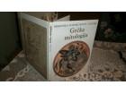 Grčka mitologija  - John Pinsent