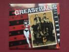 Greaseballs - GREASEBALLS     2016