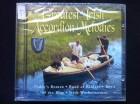 Greatest Irish Accordion Melodies