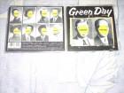 Green Day – Nimrod. CD