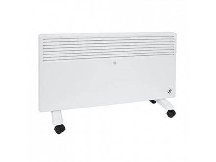 Grejalica panelna FS-823 2000w NOVO