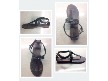 Grendha sandale br. 40 - Made in Brasil