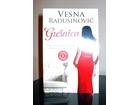 Grešnica, Vesna Radusinović, nova