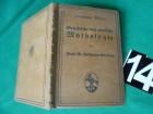Griechische und Römische Mythologie/H. Steuding 1913.