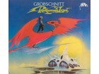 Grobschnitt – Rockpommel`s Land (CD)